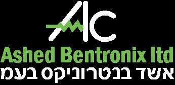 Ashed Bentronix ltd